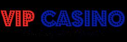 VIP-CASINO.SE  Logo
