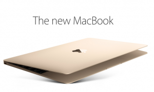 new-macbook-2015