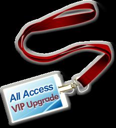 VIP listpasset