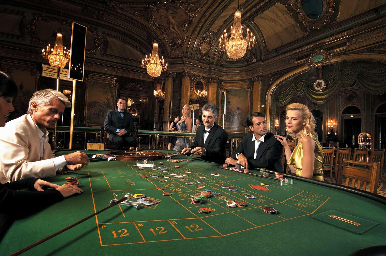 m.vip casino